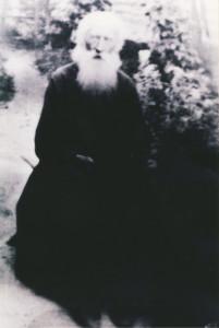 Иоанн Кормянский