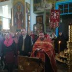 Свято-Иоанно-Кормянский монастырь